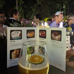 Chittagong_Wedding_47.jpg
