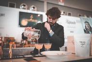 Salamida drink finale.jpg