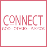 connect branding (1).png