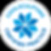 Zeltiq-Certification-Seal-300x300.png