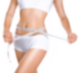 coolsculpting treatment results southlake