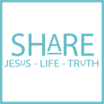 share branding.png