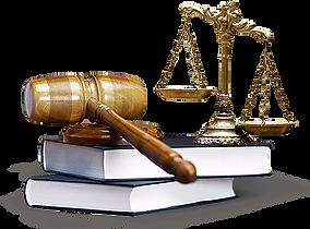 адвокат-png-.png