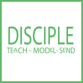DISCIPLE branding copy (1).png