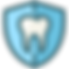 Preventative and Diagnostic Dental Services