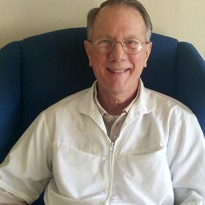 Paul D Ellzey, DDS Prattville, AL dentist