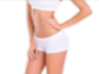 female-body-white-workout-suit.png