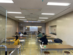 【ノートづくり講座 in 加古川総合文化センター 】開催しました。