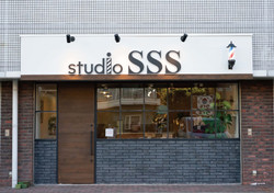 SSS_web-04