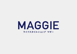 MAGGIE様