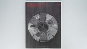 月刊アドセレクト vol.120 イベント・キャンペーン特集に掲載されました。