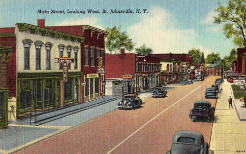Main St StJ PostCard1.jpg