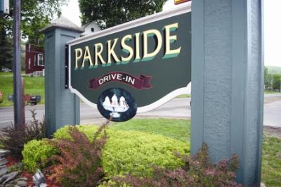 05162013_parkside8_w400.jpg