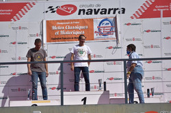 VMA_NAVARRA_2021_262