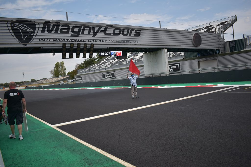 Magny-Cours_TOTAL_2020_145
