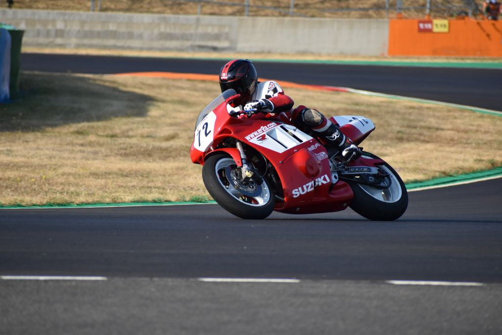 Magny-Cours_TOTAL_2020_114
