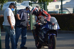 Magny-Cours_TOTAL_2020_18