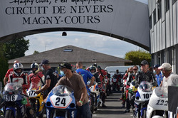 Magny-Cours_TOTAL_2020_291