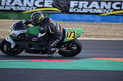Magny-Cours_TOTAL_2020_363