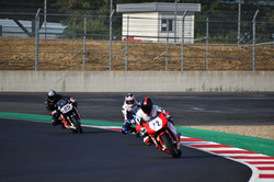 Magny-Cours_TOTAL_2020_90