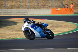 Magny-Cours_TOTAL_2020_98