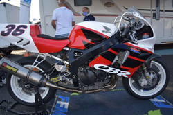 Magny-Cours_TOTAL_2020_14