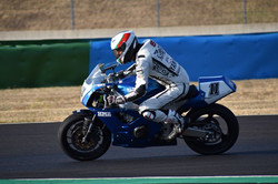 Magny-Cours_TOTAL_2020_82