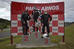 VMA_PAU_ARNOS_2020_204