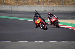 Magny-Cours_TOTAL_2020_247