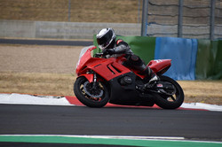 Magny-Cours_TOTAL_2020_221
