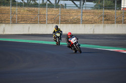 Magny-Cours_TOTAL_2020_112