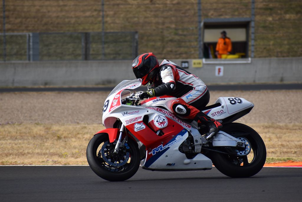 Magny-Cours_TOTAL_2020_269