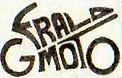 logo_gerald_motos.jpg