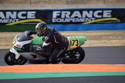 Magny-Cours_TOTAL_2020_260