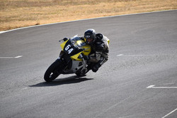 Magny-Cours_TOTAL_2020_330