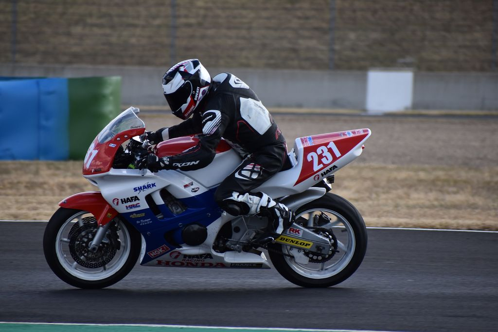 Magny-Cours_TOTAL_2020_365