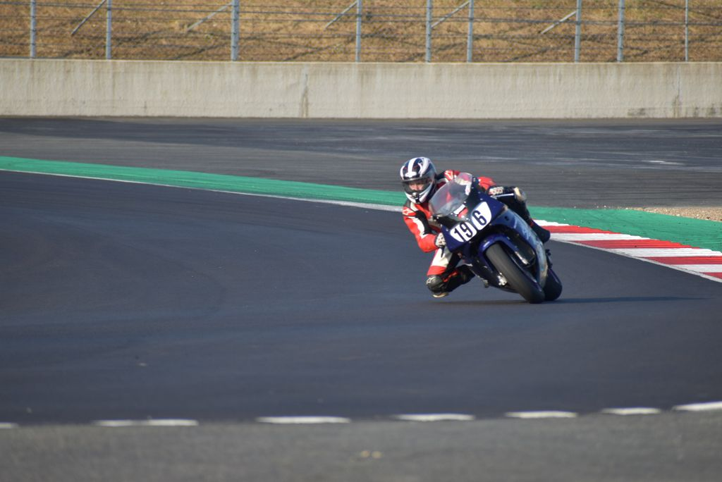 Magny-Cours_TOTAL_2020_40