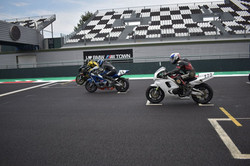 Magny-Cours_TOTAL_2020_149