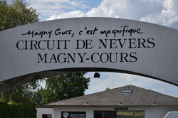Magny-Cours_TOTAL_2020_290