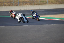 Magny-Cours_TOTAL_2020_32