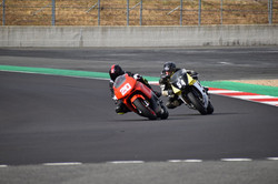 Magny-Cours_TOTAL_2020_254