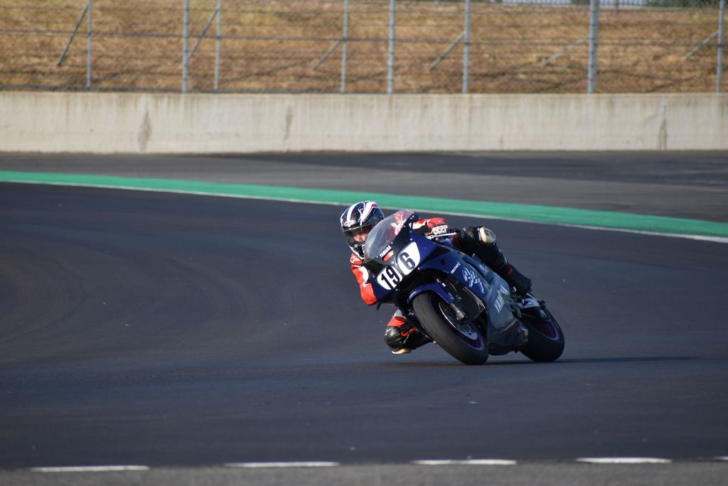 Magny-Cours_TOTAL_2020_56