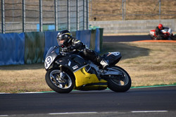 Magny-Cours_TOTAL_2020_85