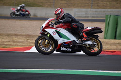 Magny-Cours_TOTAL_2020_217