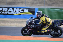 Magny-Cours_TOTAL_2020_359