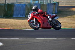 Magny-Cours_TOTAL_2020_52