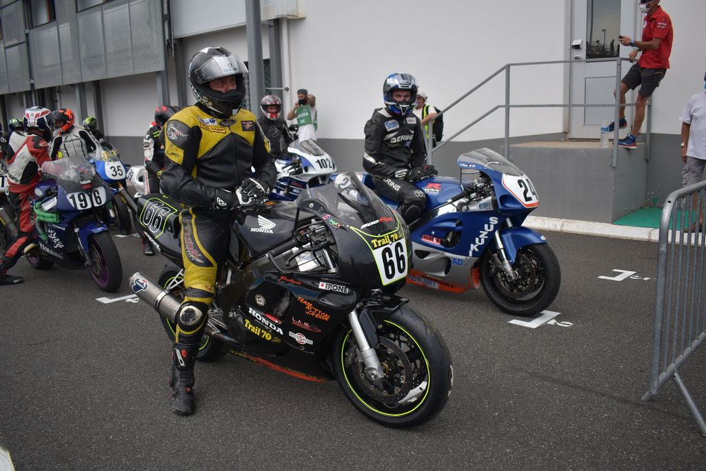 Magny-Cours_TOTAL_2020_140