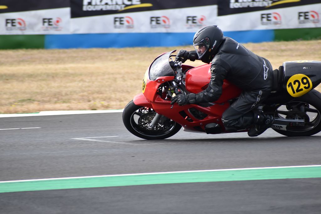 Magny-Cours_TOTAL_2020_238