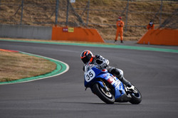 Magny-Cours_TOTAL_2020_372