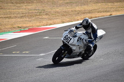 Magny-Cours_TOTAL_2020_333